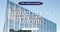 The Campus Guide Second Edition